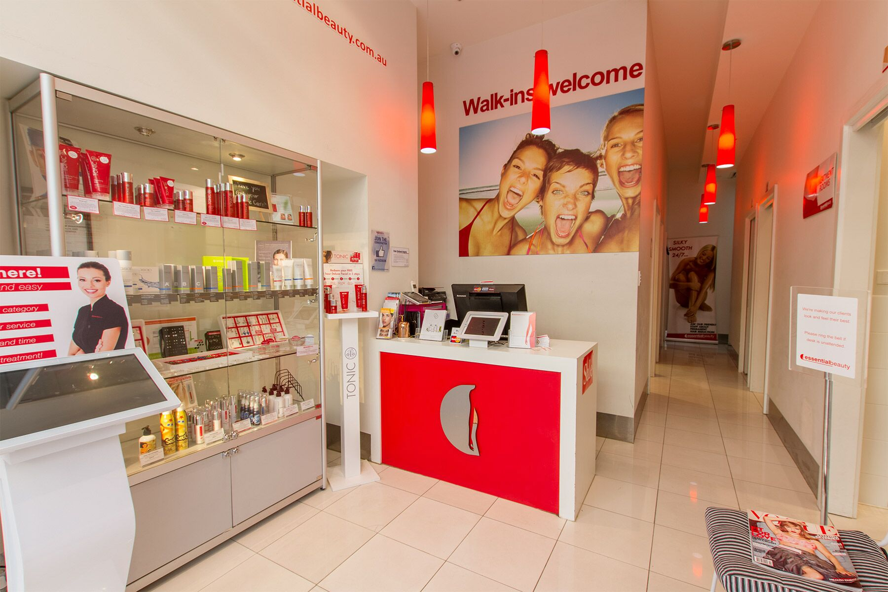 westfield-woden-essential-beauty-franchise-opportunity-we-want-you-to-succeed-1