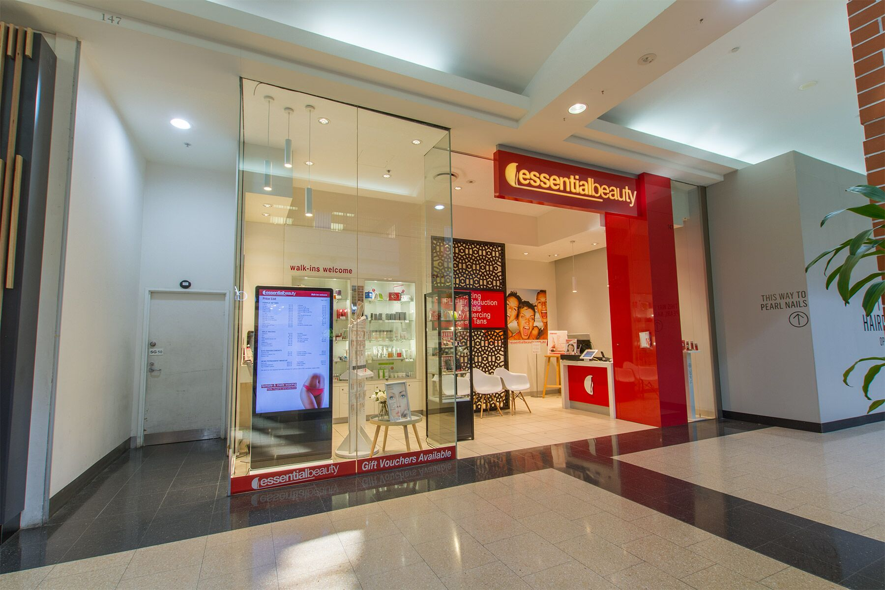 erina-fair-shopping-centre-essential-beauty-franchise-opportunity-1