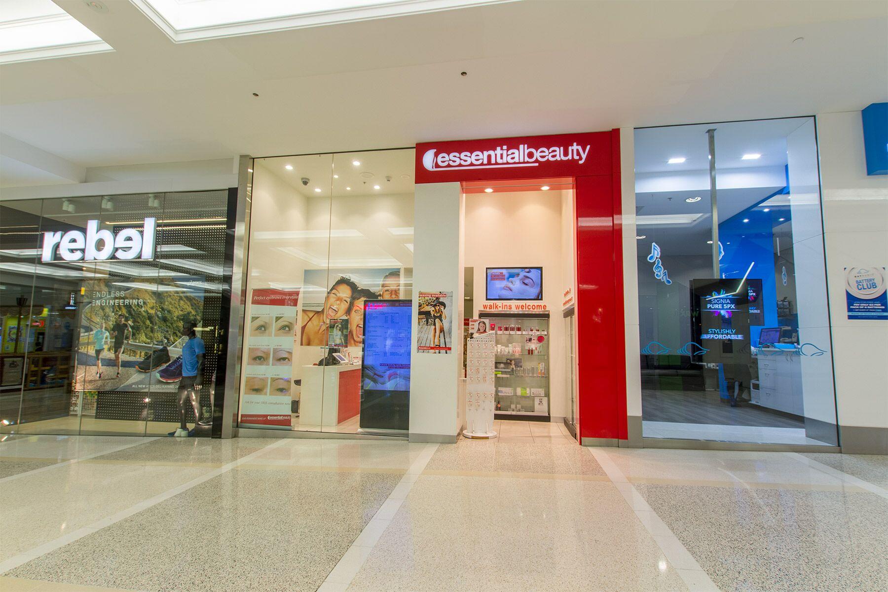 australia-fair-shopping-centre-essential-beauty-franchise-opportunity-6