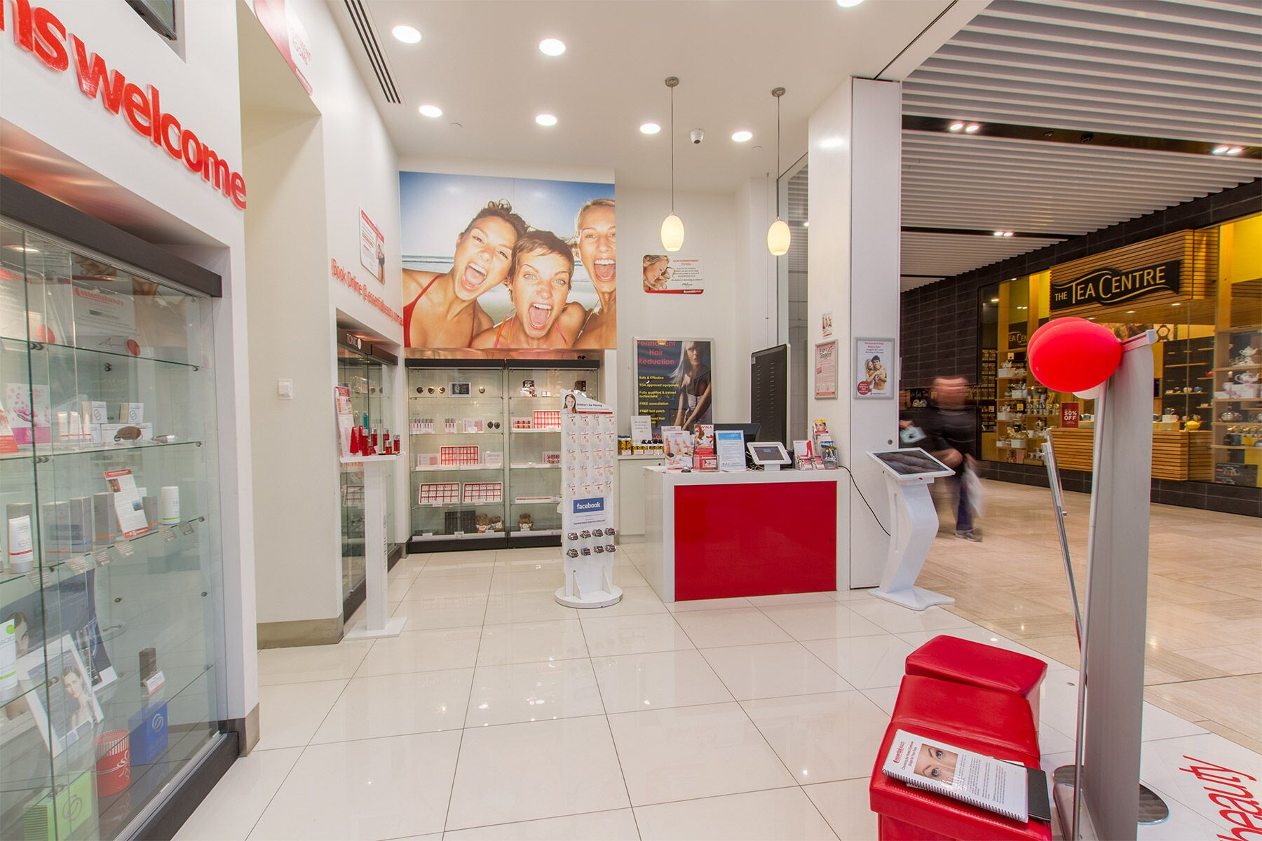 craigieburn-plaza-essential-beauty-salon-franchise-opportunity-5