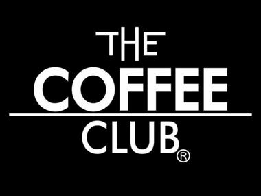 The Coffee Club - Busy Western Suburbs Location - Business For Sale#3384
