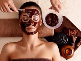Massage & Beauty Spa, Brisbane CBD For Sale #9260