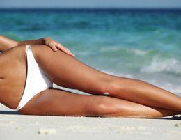 Health and Fitness Business Sunshine Coast #5149BH