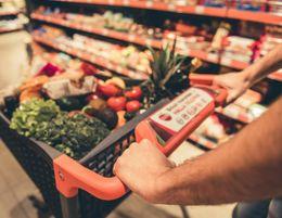 Successful Supermarket Gladstone For Sale Vendor Finance Available #5170FR