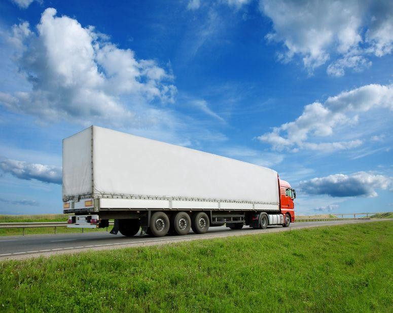 WELL ESTABLISHED FREIGHT & LOGISTICS- Business For Sale Ref #9134