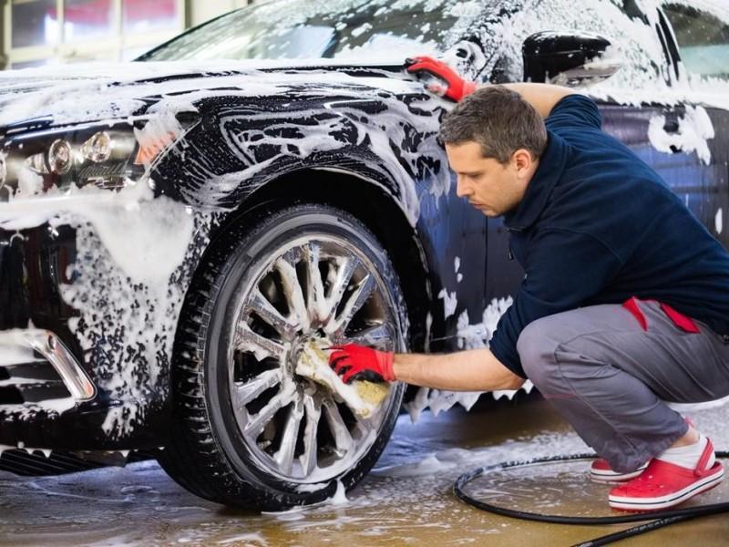 glo-hand-car-wash-business-for-sale-brisbane-ref-3628-1
