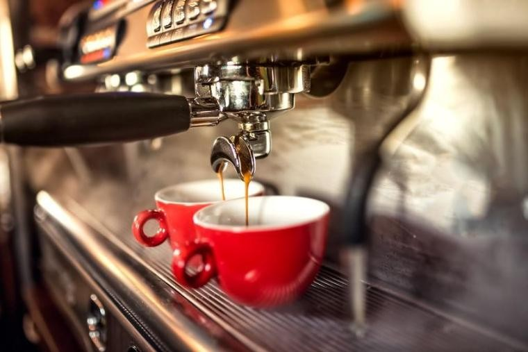 Busy Inner North Cafe - Business For Sale #3665