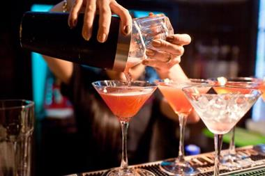 Popular Fortitude Valley Nightclub - Business For Sale #3382
