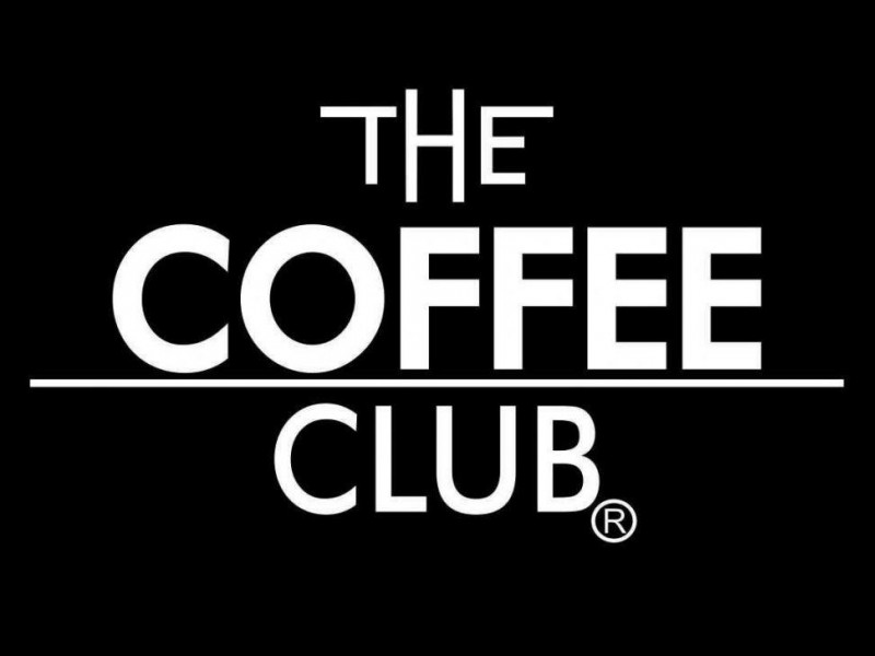 The Coffee Club Busy Western Suburbs Location - Business For Sale #9206