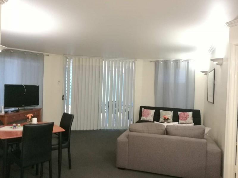 Lifestyle $225K Profit Serviced Apartment - Business For Sale #9102