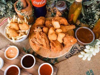brodies-chicken-amp-burgers-redland-bay-5221fr-2