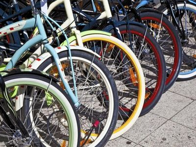 bicycle-sales-accessories-workshop-and-espresso-bar-brisbane-east-5176re-cp-2