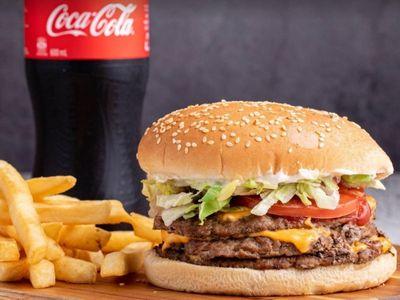 brodies-chicken-amp-burgers-redland-bay-5221fr-3