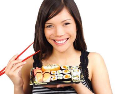 gourmet-japanese-restaurant-cbd-business-for-sale-3133-2