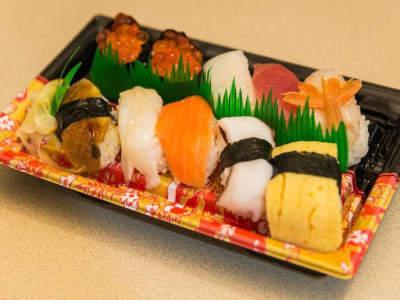 gourmet-japanese-restaurant-cbd-business-for-sale-3133-3