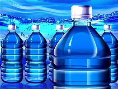 Mineral Water Plant - Bottlers & Manufacturers Business forSale #2353