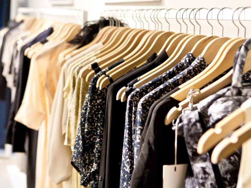 Fashion Boutique Brisbane- Business For Sale #9186