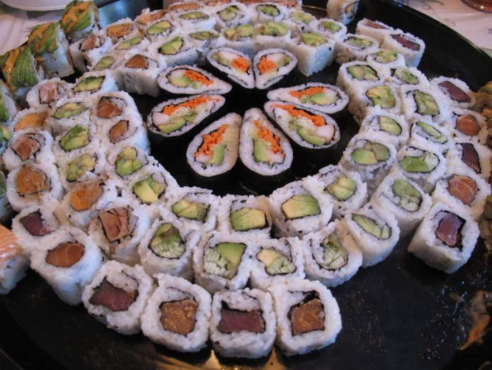 gourmet-japanese-restaurant-cbd-business-for-sale-3133-4