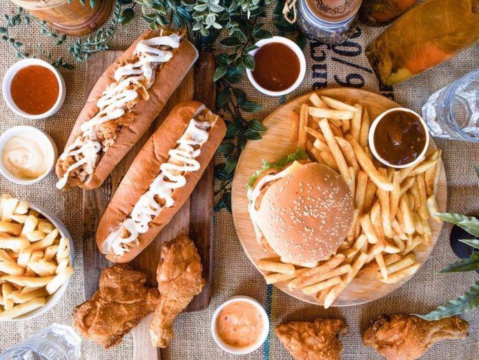 brodies-chicken-amp-burgers-redland-bay-5221fr-1