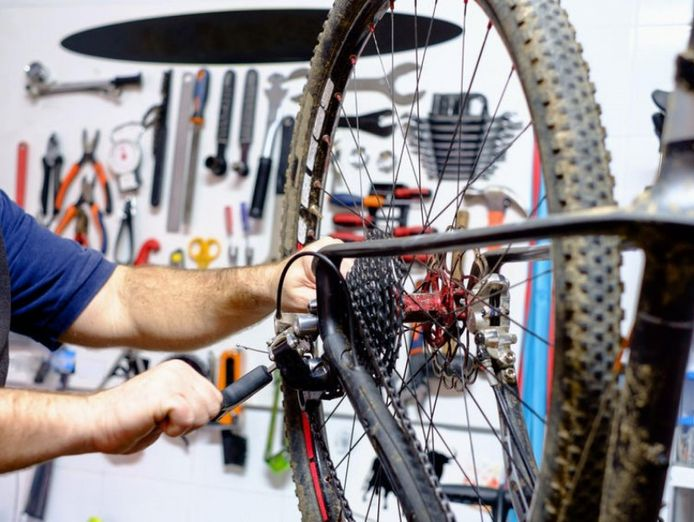 bicycle-sales-accessories-workshop-and-espresso-bar-brisbane-east-5176re-cp-0