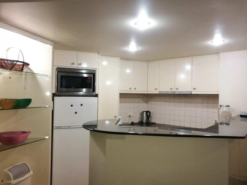 225k-profit-serviced-apartment-brisbane-business-for-sale-9102-1