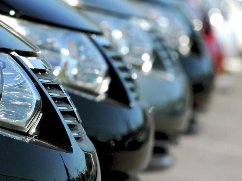 International Car Hire Business - Gold Coast location Ref# 3648