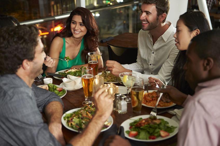 Bar/Bistro Brisbane Prime Location- Business For Sale Ref #9120