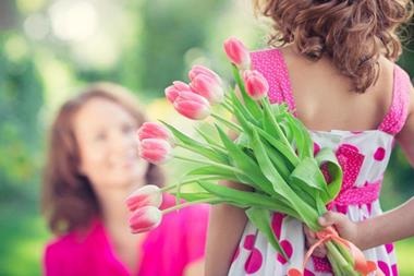 price-reduced-florist-make-money-online-with-flowers-business-for-sale-ref-33-1