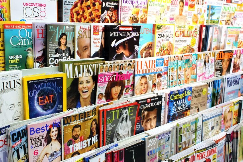 Low Rent Newsagency - Brisbane South Business For Sale #9154