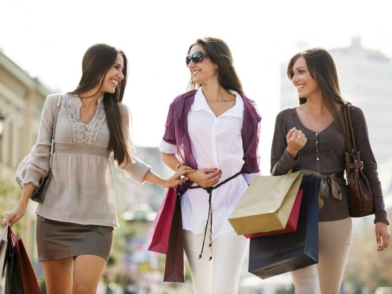 Fashion Boutique Brisbane- Business For Sale #3492