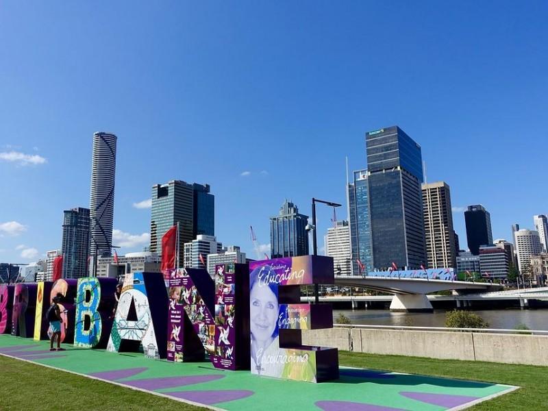 $225K Profit Serviced Apartment Brisbane - Business For Sale #9102