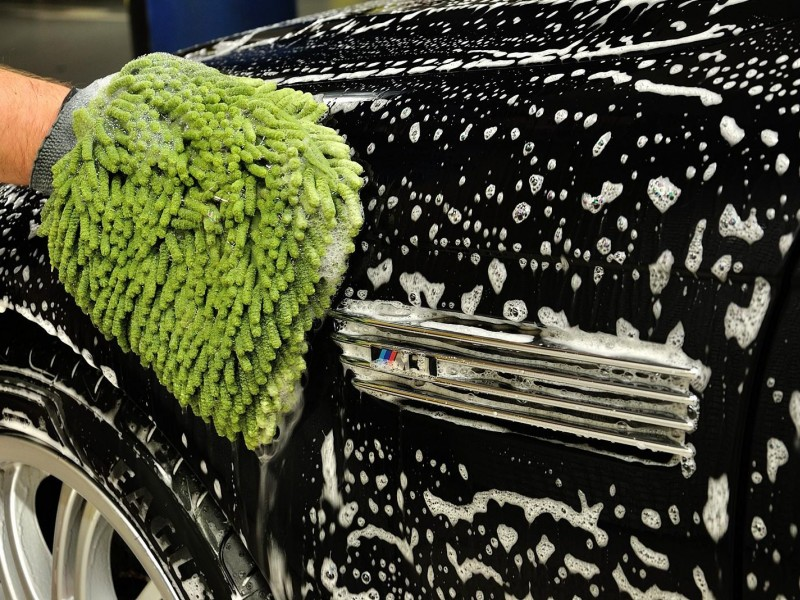 glo-hand-car-wash-business-for-sale-brisbane-ref-3628-4