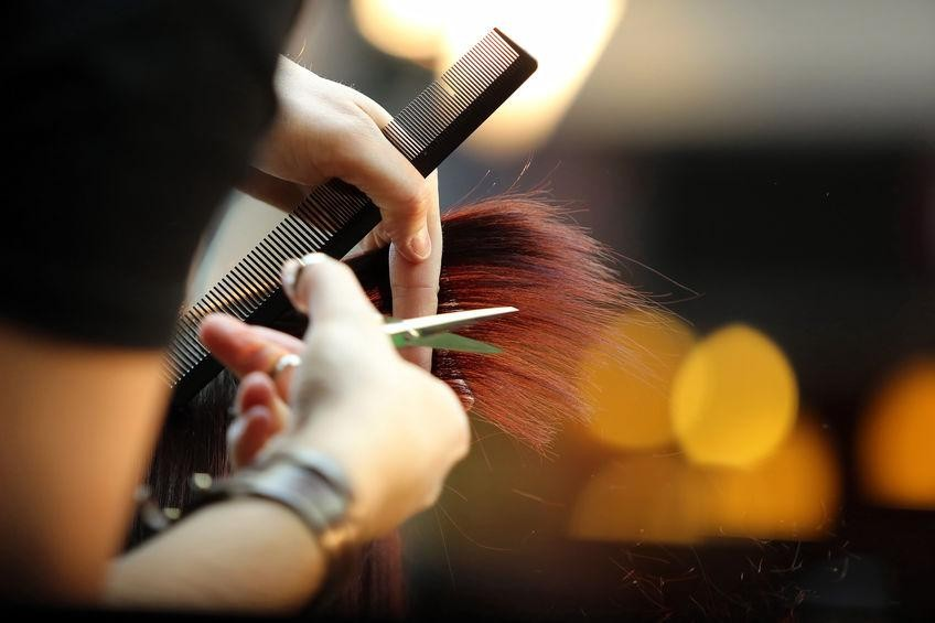Hairdressing Salon Established Business For Sale - # 3642