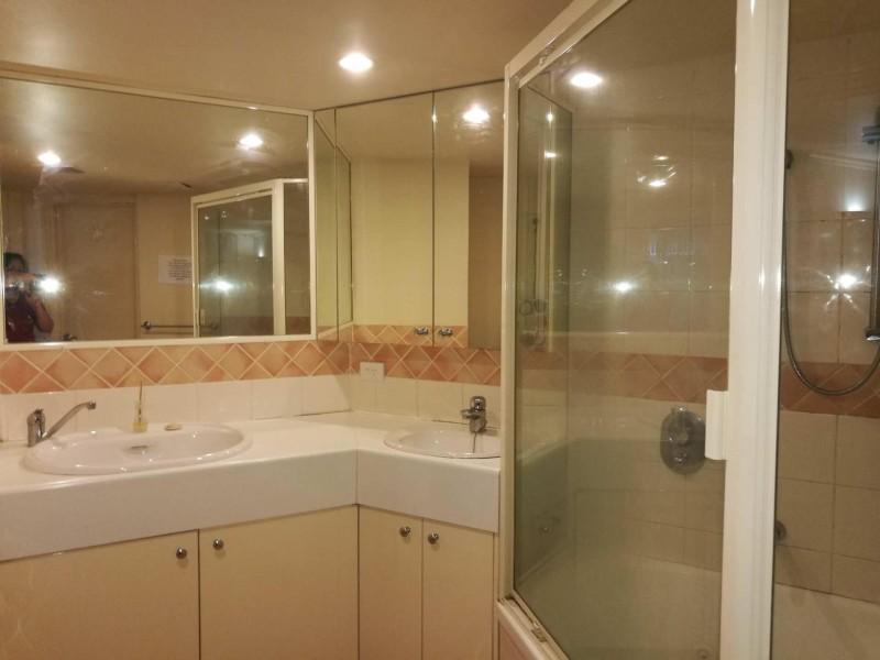 225k-profit-serviced-apartment-brisbane-business-for-sale-9102-3