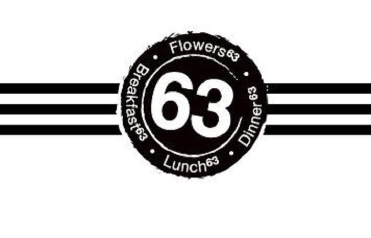Join one of the Best!! Cafe 63 - Floreat Site - Business For Sale #3739