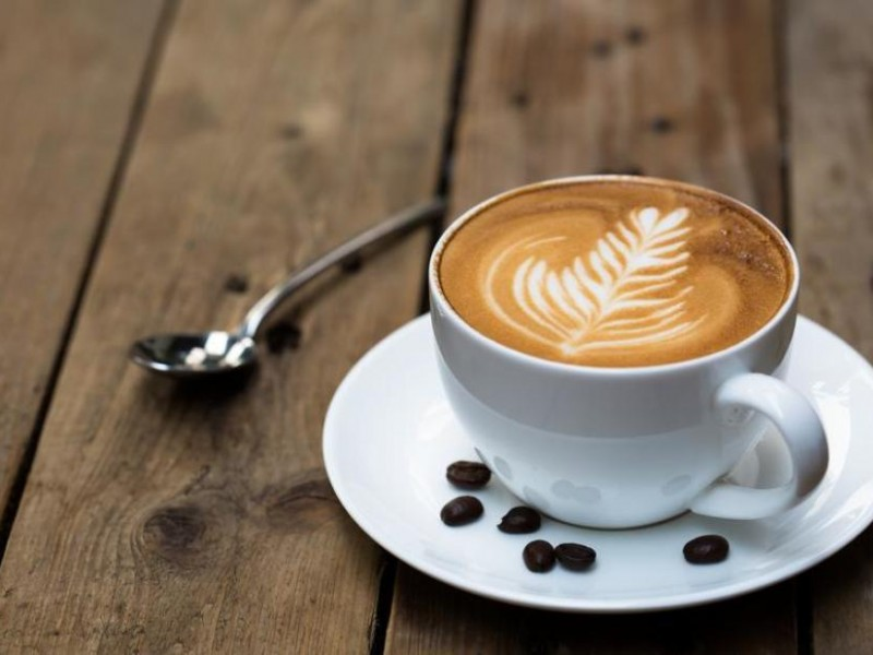 Busy Cafe / Coffee Shop -  Gold Coast North Business For Sale Ref #9118