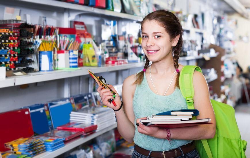 5-amp-1-2-day-high-margin-variety-store-brisbane-south-9155-1