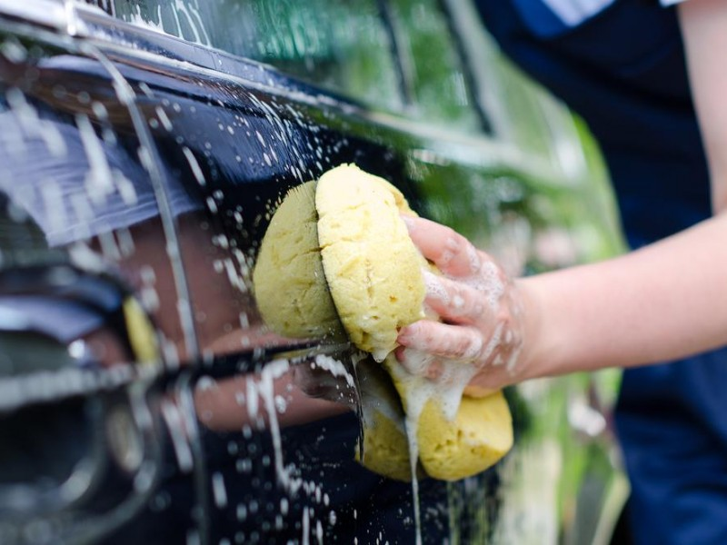 glo-hand-car-wash-business-for-sale-brisbane-ref-3628-2