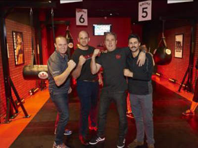 9round-30-minute-functional-fitness-silverdale-new-zealand-4