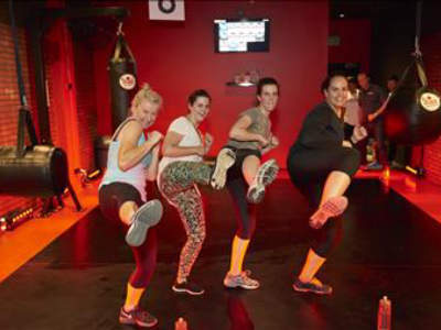 9round-30-minute-functional-fitness-silverdale-new-zealand-1