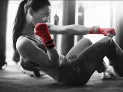 9round-30-minute-functional-fitness-silverdale-new-zealand-0