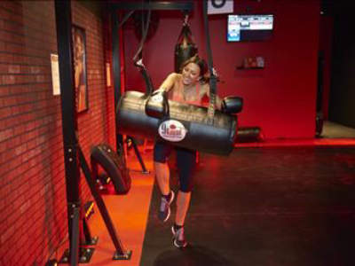 9round-30-minute-functional-fitness-silverdale-new-zealand-7