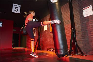 not-your-average-gym-9round-australias-fastest-growing-fitness-franchise-1