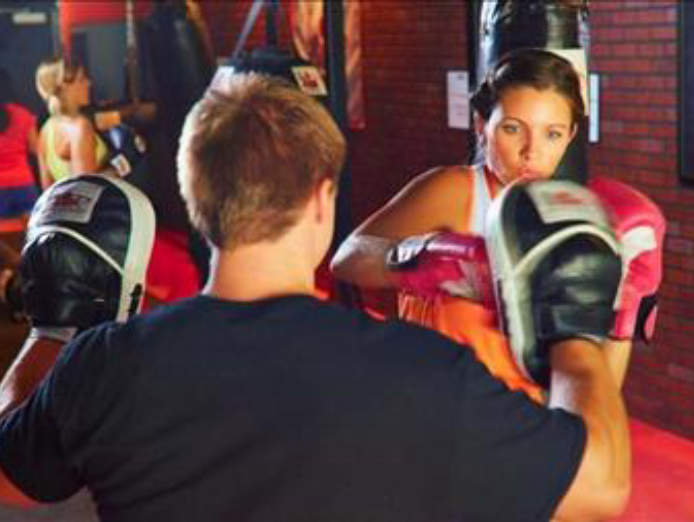 9round-30-minute-functional-fitness-silverdale-new-zealand-6