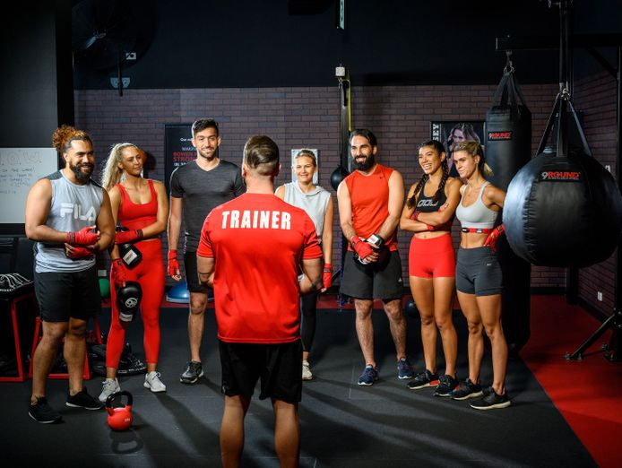 9round-brisbane-multiple-territories-available-8