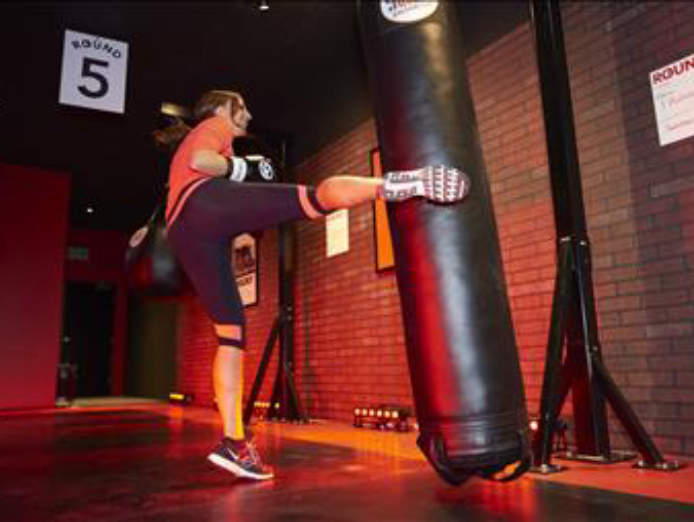 9round-30-minute-functional-fitness-silverdale-new-zealand-2