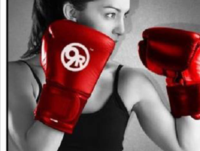 9round-30-minute-functional-fitness-silverdale-new-zealand-3