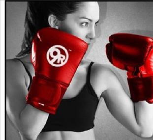 9round-30-minute-functional-fitness-3