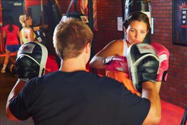 partner-with-australias-fastest-growing-fitness-franchise-9round-5