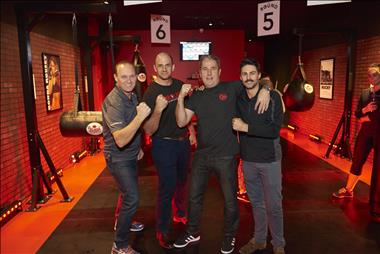 not-your-average-gym-9round-australias-fastest-growing-fitness-franchise-3